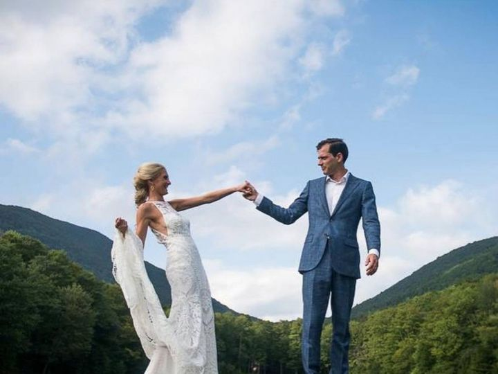 Tmx Hg 1 51 920211 Shandaken, NY wedding venue
