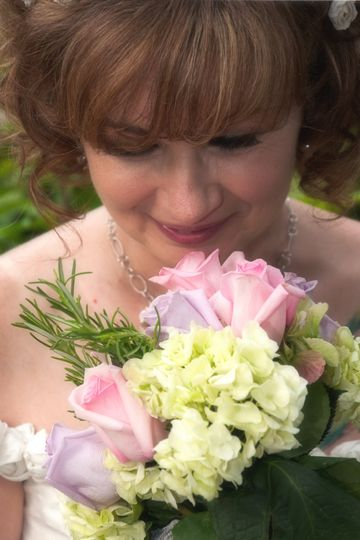 Bride Jane