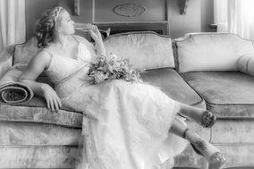 Kathleen K. Parker Photography