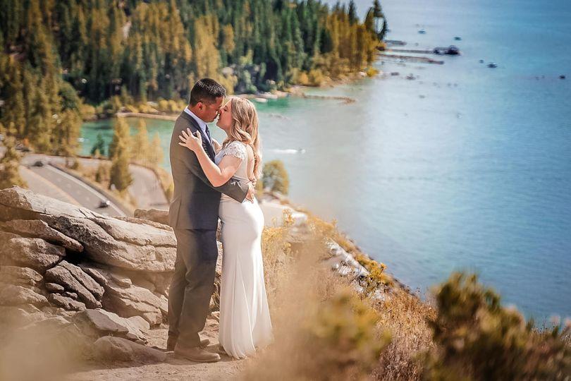 lake tahoe wedding photographer starscape studios 127 51 1050211 158977063364824