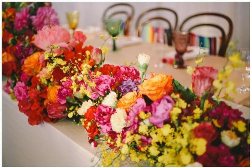 colorful arrangement table 51 1950211 158770349343985