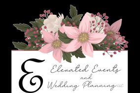 Elevated Events and Wedding Planning, LLC