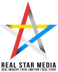 Real Star Media