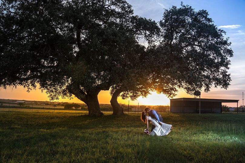 pleasanton wedding photographers