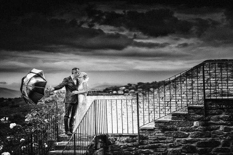 fotografo matrimonio umbria terni perugia tosc