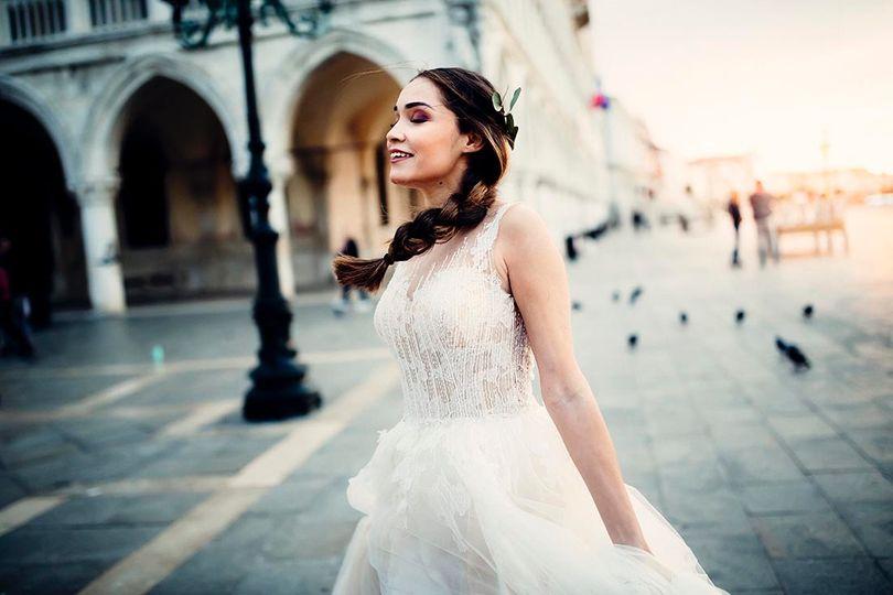 venice wedding elopement 011 51 961211 158247133824376
