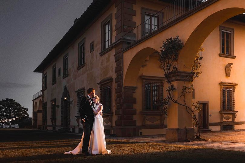 villa gamberaia florence 51 961211 158247133026230