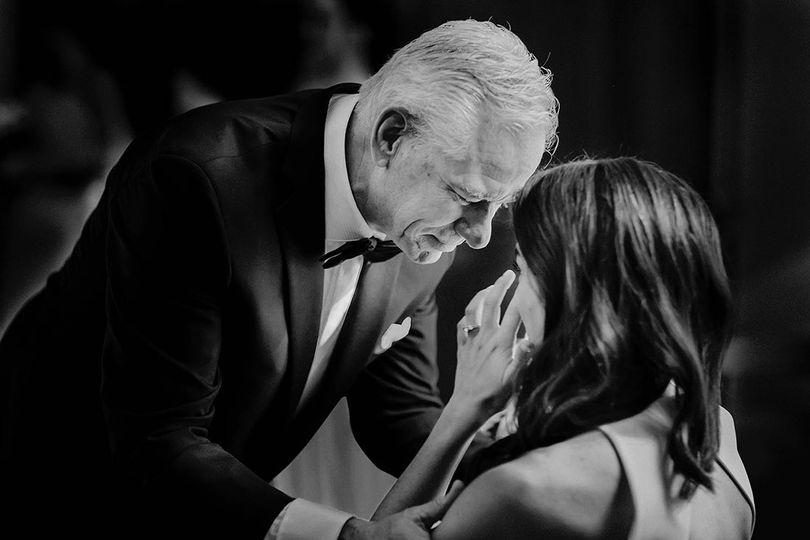 wedding photographer villa garofalo florence 063 51 961211 158247134490273