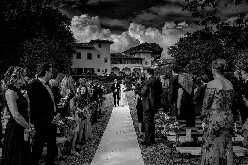 wedding photographer villa garofalo florence 0844 51 961211 158247134292719