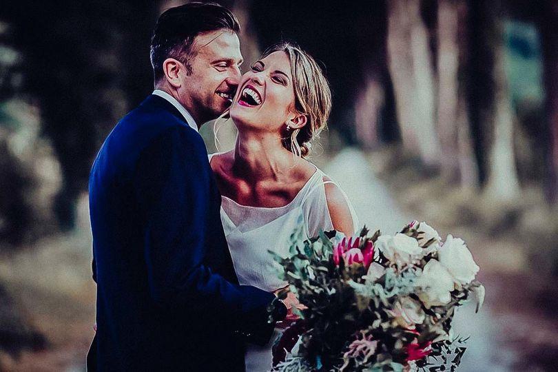 wedding rosciano castle italy 003 51 961211 158247134320000