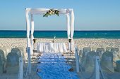 Tmx 1468006739029 Wedding Canopy Woodbury, New Jersey wedding travel