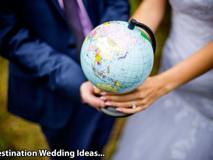 Tmx 1471013632597 13914050101537589612967097399080248318978324o Woodbury, New Jersey wedding travel