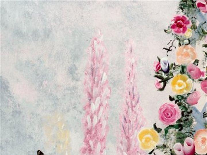 Tmx 1266464295350 Robyn006 Stoughton wedding favor