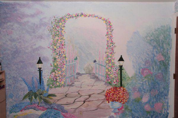Tmx 1266464346975 Robyn003 Stoughton wedding favor