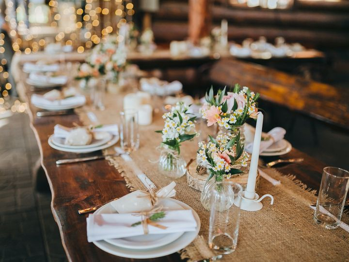Tmx Adobestock 104599047 51 1902211 157696393499517 Orlando, FL wedding planner