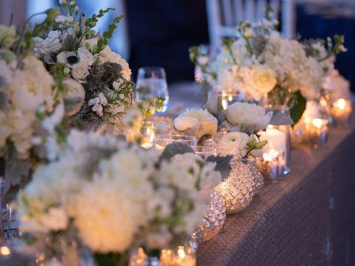 Tmx Adobestock 232796853 51 1902211 157696394088630 Orlando, FL wedding planner