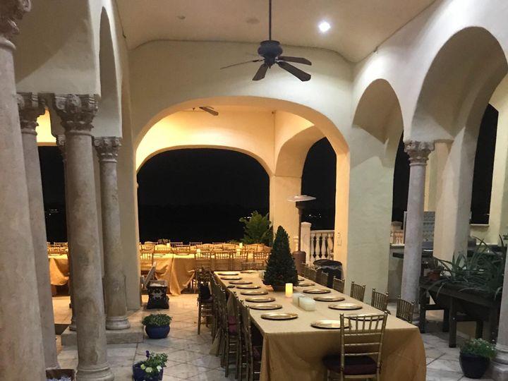 Tmx Img 4004 51 1902211 158153174247093 Orlando, FL wedding planner