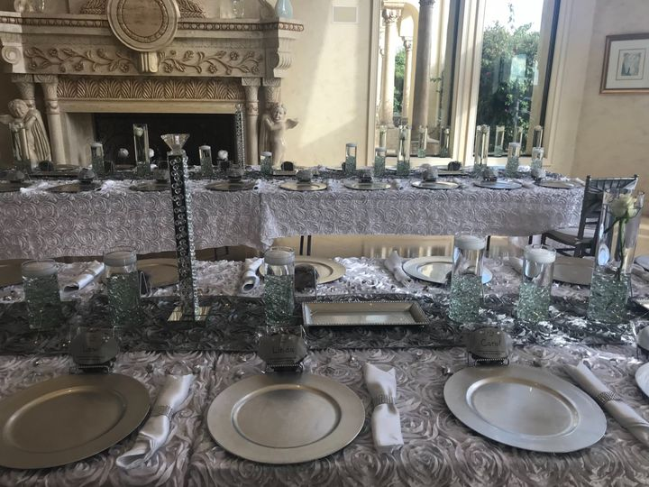 Tmx Img 4802 51 1902211 158153170839049 Orlando, FL wedding planner
