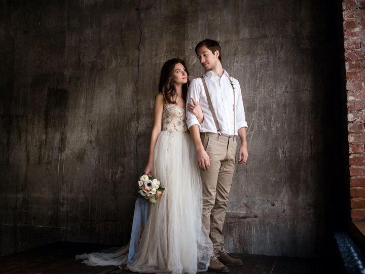 Tmx Shutterstock 384093958 51 1902211 158153135179212 Orlando, FL wedding planner