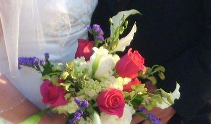 Praise Unlimited Weddings