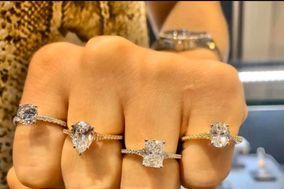 Beryl & Co. Jewelers