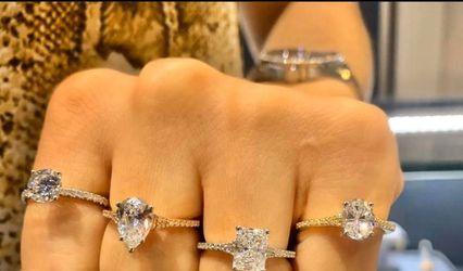 Beryl & Co. Jewelers 1