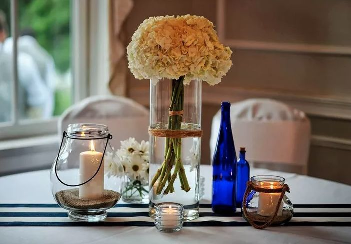 Tmx 1515164033 0b3a56a1429ab377 1515164032 6e6ad5711e2efe25 1515164029384 1 Screen Shot 2018 0 Pembroke, MA wedding catering