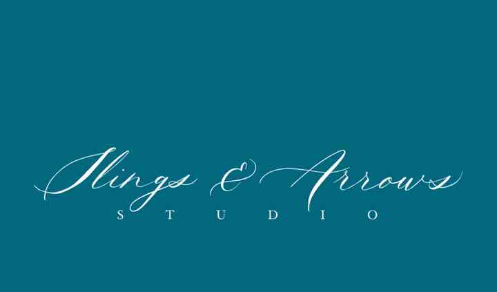 Slings & Arrows Studio