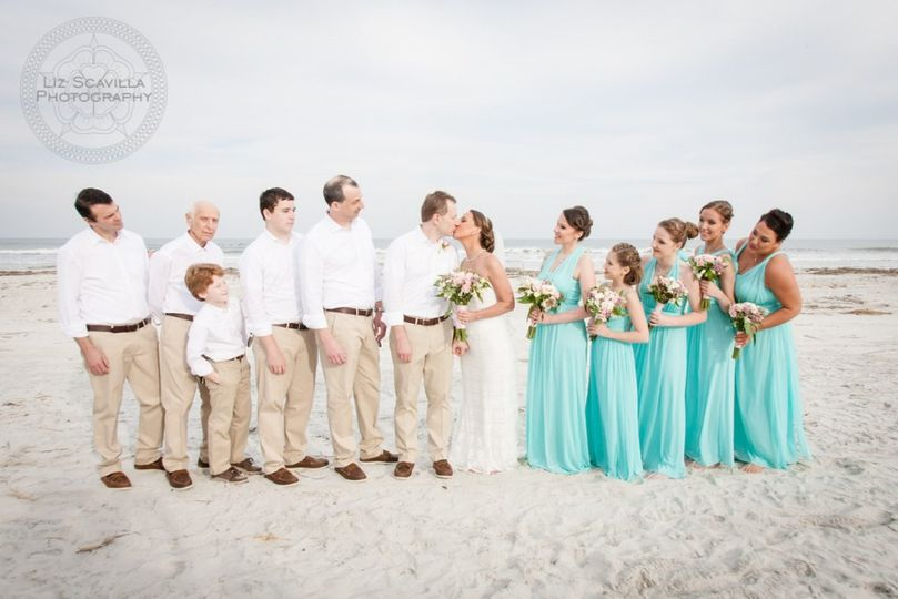 800x800 1485001598824 liz scavilla photography weddings6