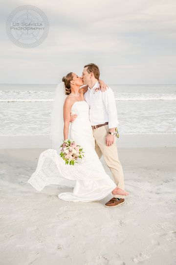 800x800 1485001604897 liz scavilla photography weddings7