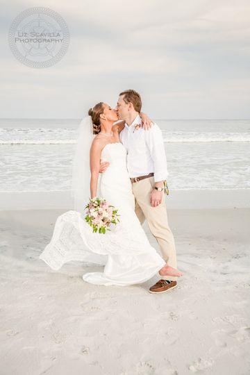 liz scavilla photography weddings7