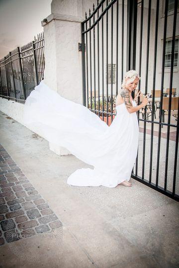 liz scavilla photography weddings10