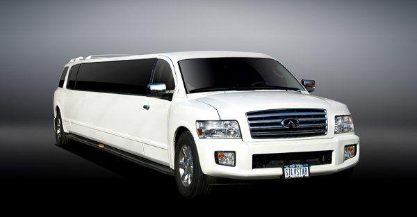 Tmx 1295200571825 Infinitiquarterview Yonkers, New York wedding transportation