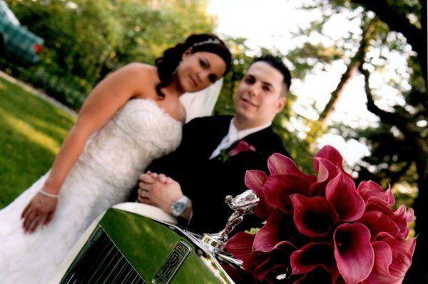 Tmx 1295200582168 Phantomshot2 Yonkers, New York wedding transportation