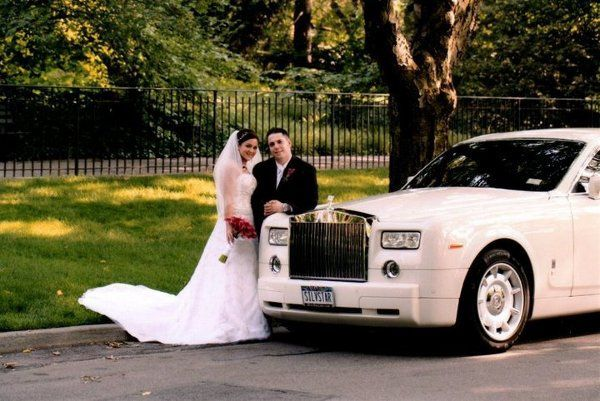Tmx 1295200582950 Phantomshot Yonkers, New York wedding transportation
