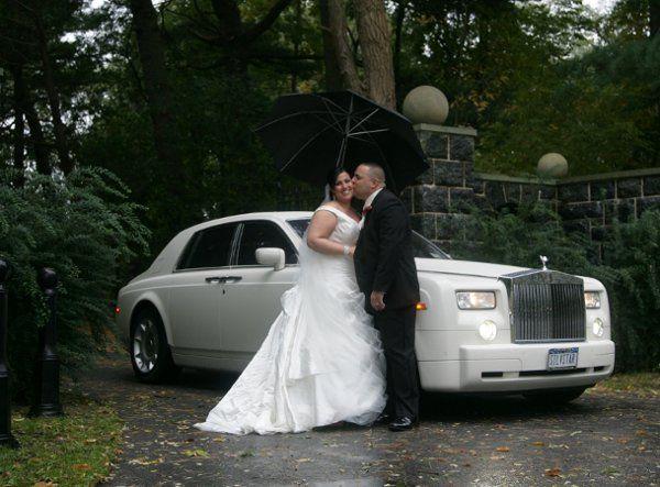 Tmx 1295200609293 Phantomwed5 Yonkers, New York wedding transportation