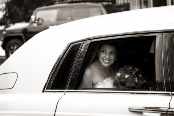 Tmx 1295200637465 Phantomwedshot3 Yonkers, New York wedding transportation