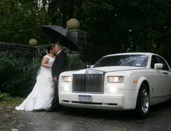 Tmx 1295200664653 Phantomwedshot4 Yonkers, New York wedding transportation