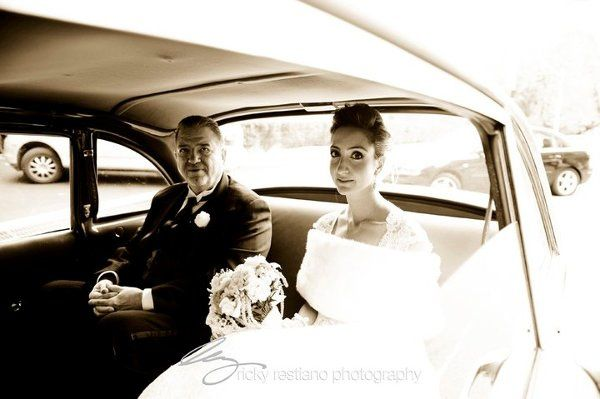 Tmx 1295200675934 Taxiwed2 Yonkers, New York wedding transportation