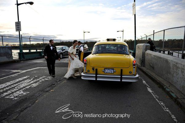 Tmx 1295200676559 Taxiwed4 Yonkers, New York wedding transportation