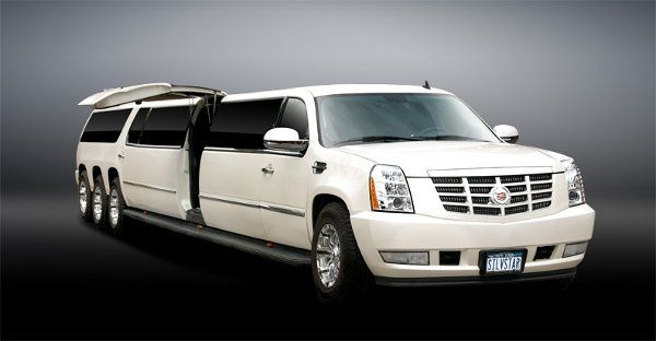 Tmx 1295200683825 TripleAxelquarterview Yonkers, New York wedding transportation