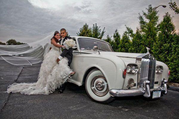 Tmx 1295200684496 Truelovewed Yonkers, New York wedding transportation