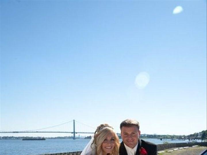 Tmx 1295200687543 3477644046288410719927337910758657437069893n Yonkers, New York wedding transportation