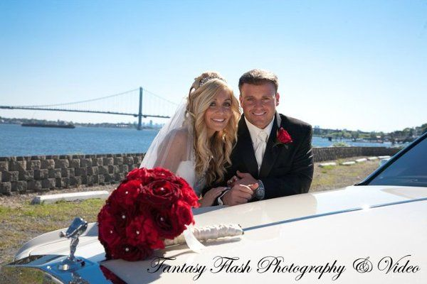Tmx 1295200690059 3599644046297410719927337910758657457147692n Yonkers, New York wedding transportation