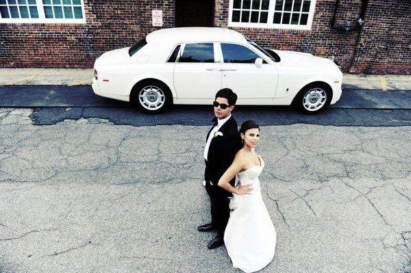 Tmx 1295200690934 3495043891275910719927337910758311125490338n Yonkers, New York wedding transportation