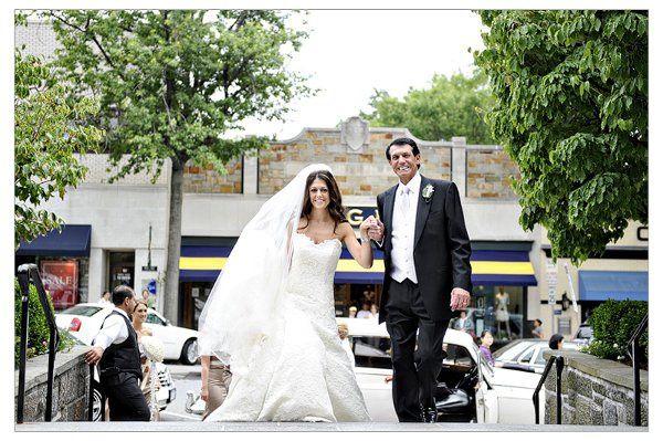 Tmx 1295200692496 71010wed2 Yonkers, New York wedding transportation