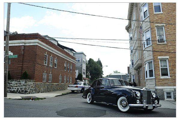 Tmx 1295200694887 BRolls730 Yonkers, New York wedding transportation