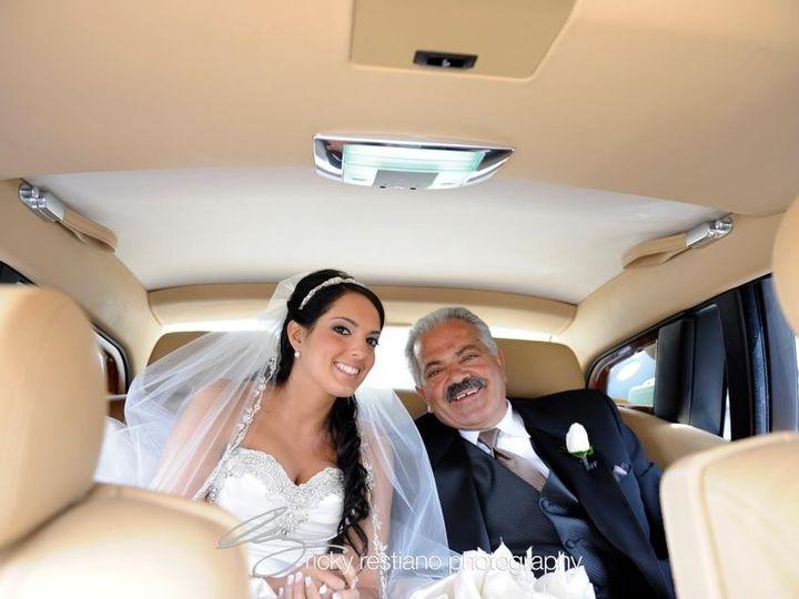 Tmx 1420494675386 4 14 Sansotta Wedding Yonkers, New York wedding transportation