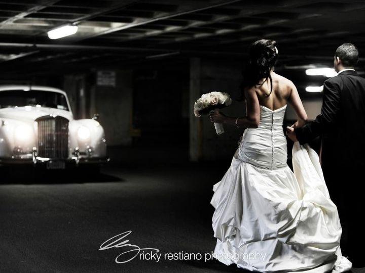 Tmx 1420494684775 4 28 Sullivan  Cafagna Yonkers, New York wedding transportation