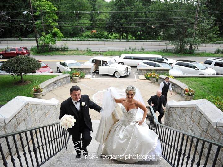 Tmx 1420494738549 Androsigliomilano 7 28 1 Yonkers, New York wedding transportation